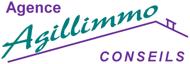 Agence Agillimmo - Immobilier Var