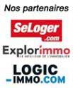 Portails immobiliers